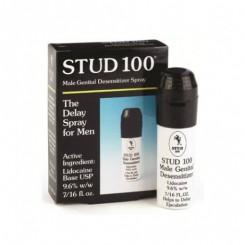 Stud 100 Spray (Retardante p/ Ejaculação Precoce)