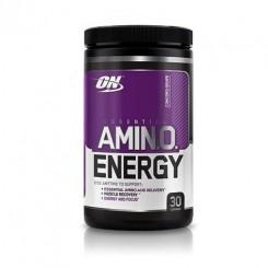 O.N. Amino Energia (Sabor Uva)