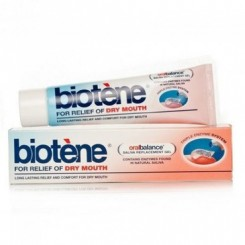 Biotene Gel de Saliva Artificial (Alívio da Boca Seca)