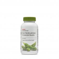 GNC Isoflavona de Soja c/ Cranberry 400mg (Menopausa)
