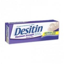 Desitin Maximum Strenght (Prevenção Assadura de Bebes)