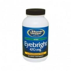 Eufrásia 470mg (Saúde Ocular)