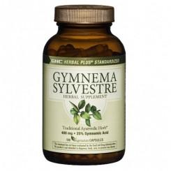 GNC Gymnema Sylvestre 400mg (Controle da Glicose)