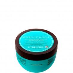 Moroccanoil Hydrating Mask (Mascara de Tratamento Hidratante)