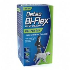 Osteo Bi-Flex One-Per-Day (Saúde das Articulações) 30