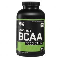 O.N. BCAA 1000mg
