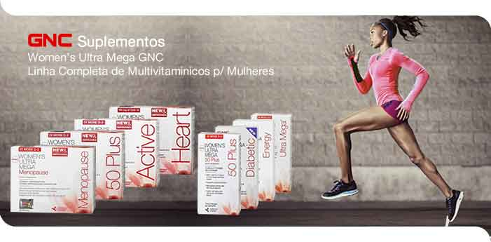 gnc-womens-ultra-mega-multivitaminico-90